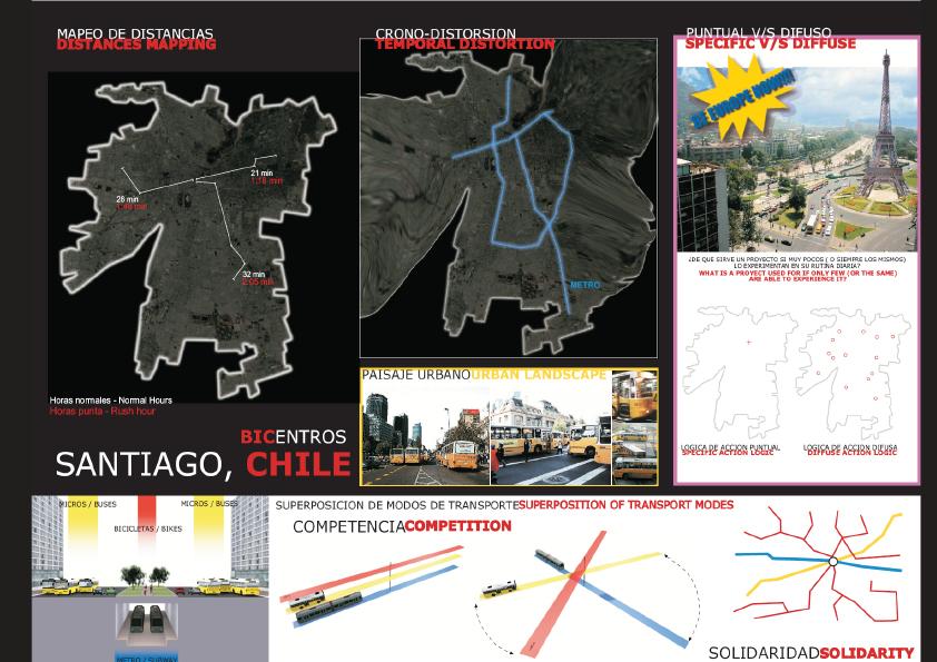 portafolio 2009 final38